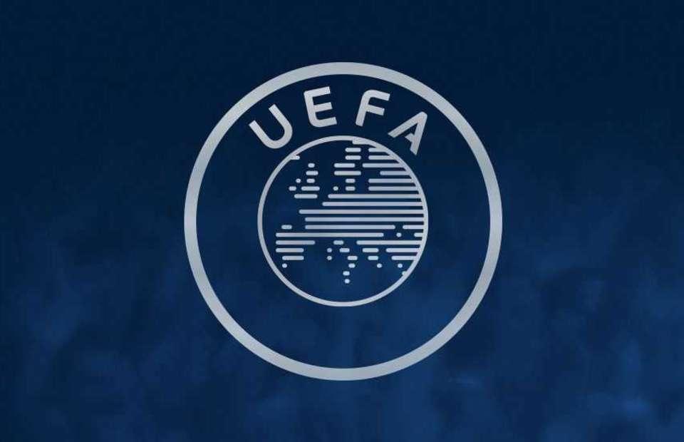 Uefa Viertelfinale 2021