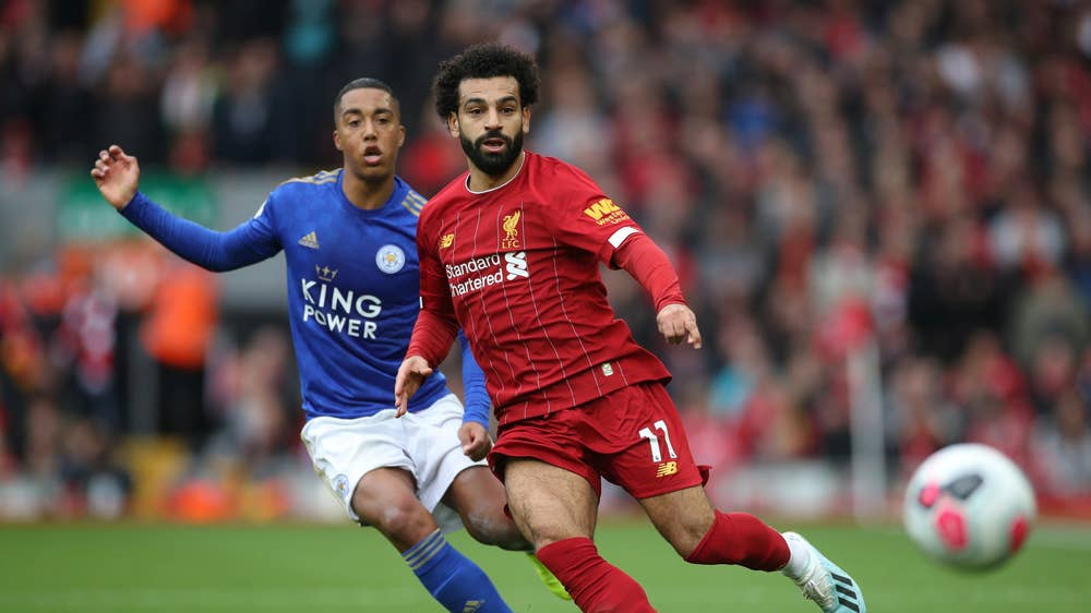 24th december top two clash as leicester host liverpool prost international